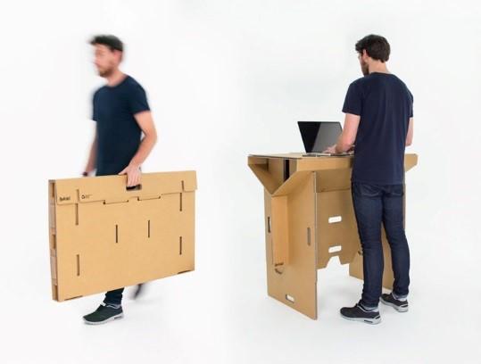 The Refold Desk