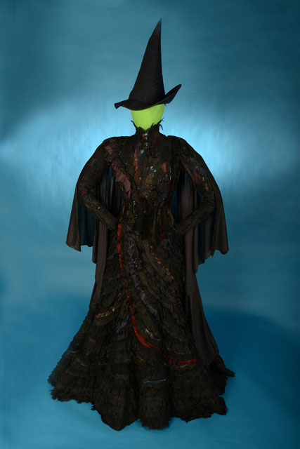 character analysis of elphaba in the Wicked summary gregory maguire offers high-quality study guides that feature detailed chapter summaries and analysis of major themes, characters, quotes, and essay topics the story centers on elphaba, the misunderstood.