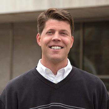 2007 Lemelson Fellow Eric Hintz