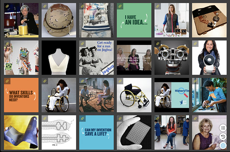 exhibitions-picturing-women-inventors-learning-lab-landing-page-750-inline-edit.jpg