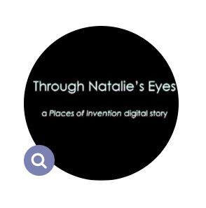 View digital story