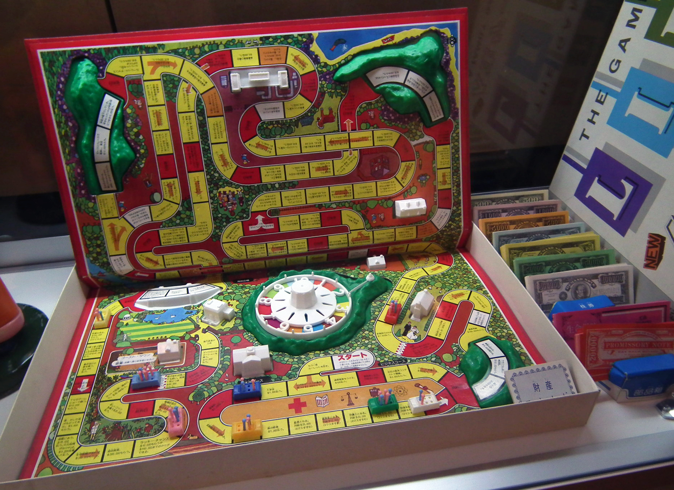 Image of The Game of Life®