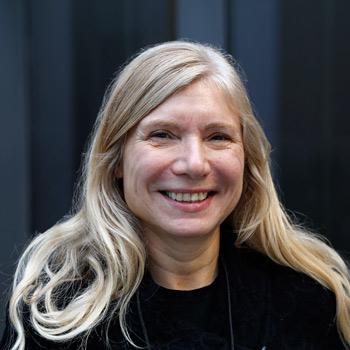 2014 Lemelson Fellow Emanuela Scarpellini