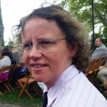2017Lemelson Fellow Heidi Voskuhl