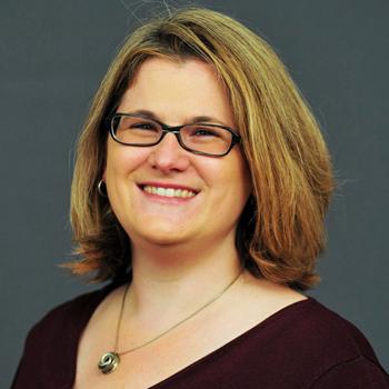 2016 Lemelson Fellow Heather Toomey Zimmerman
