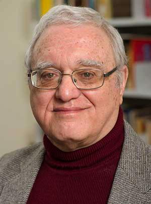 Robert Kargon
