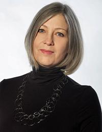 Anthea Hartig headshot