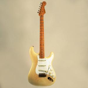 Image of Fender Mary Kaye Stratocaster