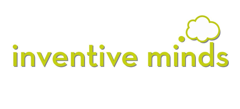 Inventive Minds Logo