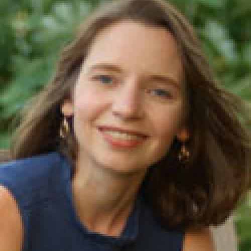 Gwen Ottinger